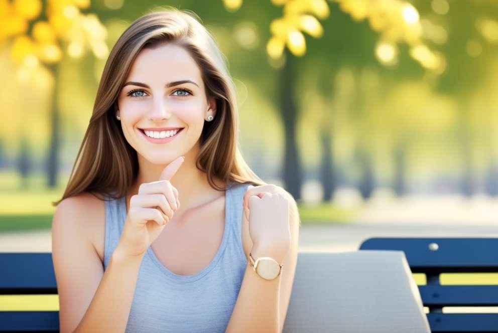 Symptomy diabetické neuropatie