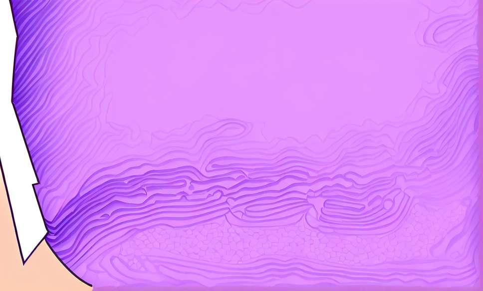 Seltsamer Herzinfarkt, der junge Frauen betrifft