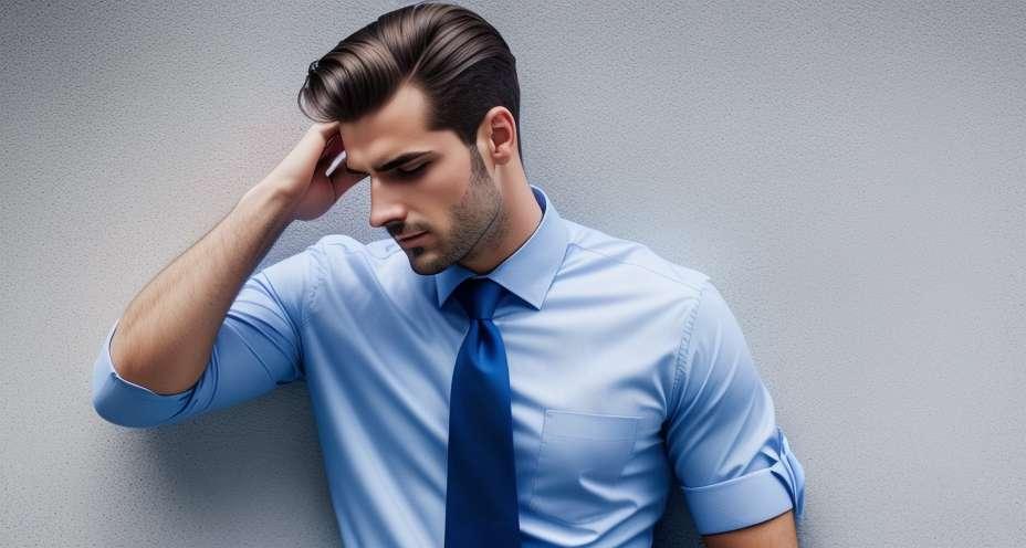 Ризици дијабетичке неуропатије