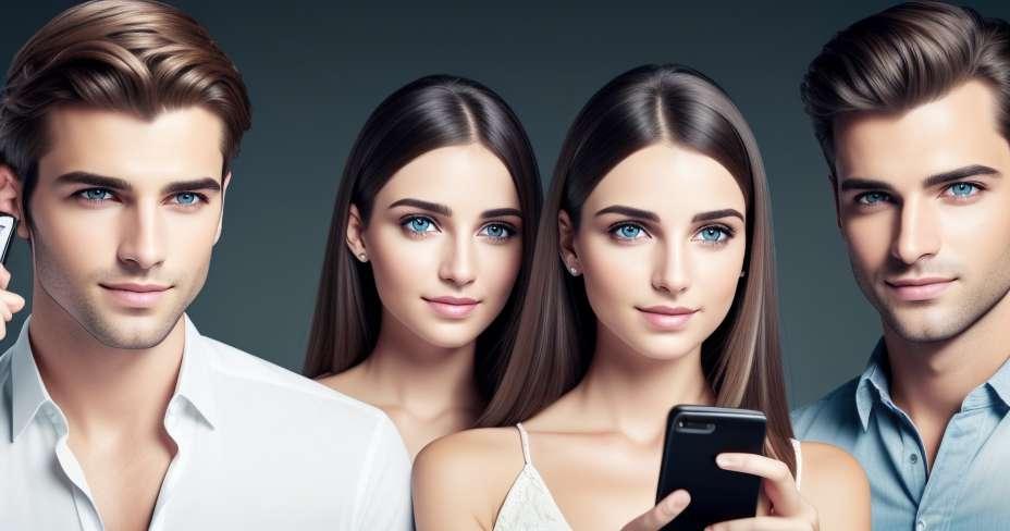 WHO mengatakan telefon bimbit meningkatkan risiko kanser