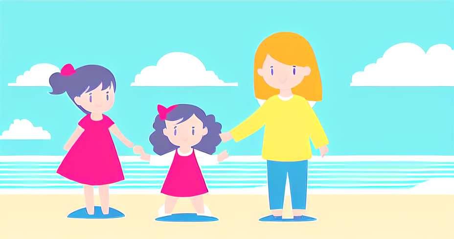 5 nõuandeid päikese eest kaitsmiseks