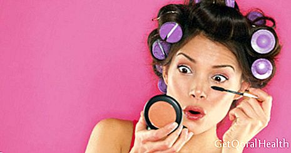 6 lepotnih napak, ki poškodujejo vašo sliko