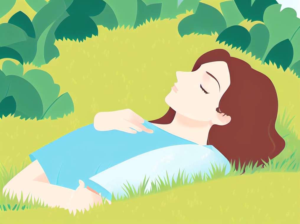 4 teaduslikku põhjust lugemiseks