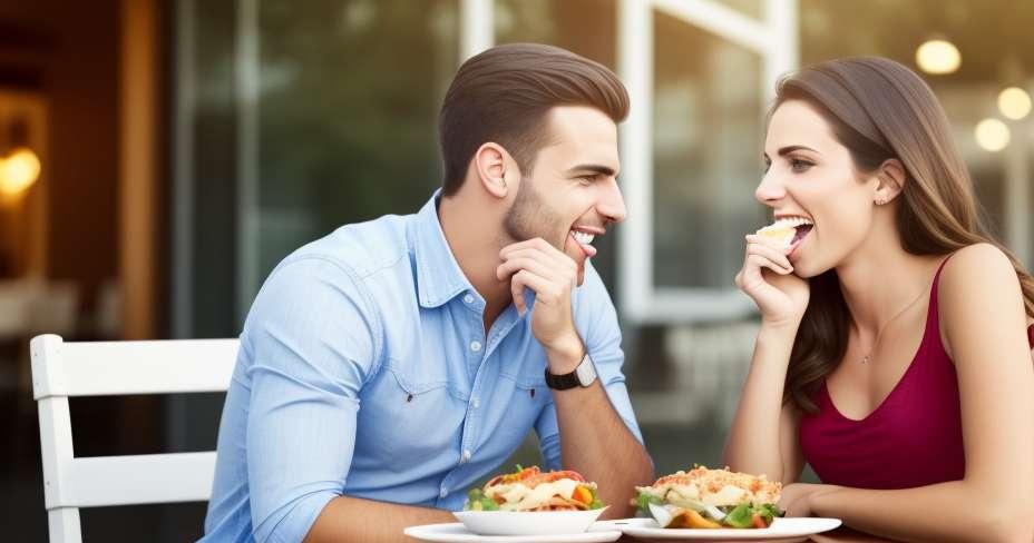 6 patarimai, kaip savaitgaliais valgyti sveiką