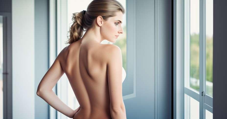 Koliken in der Schwangerschaft sind normal