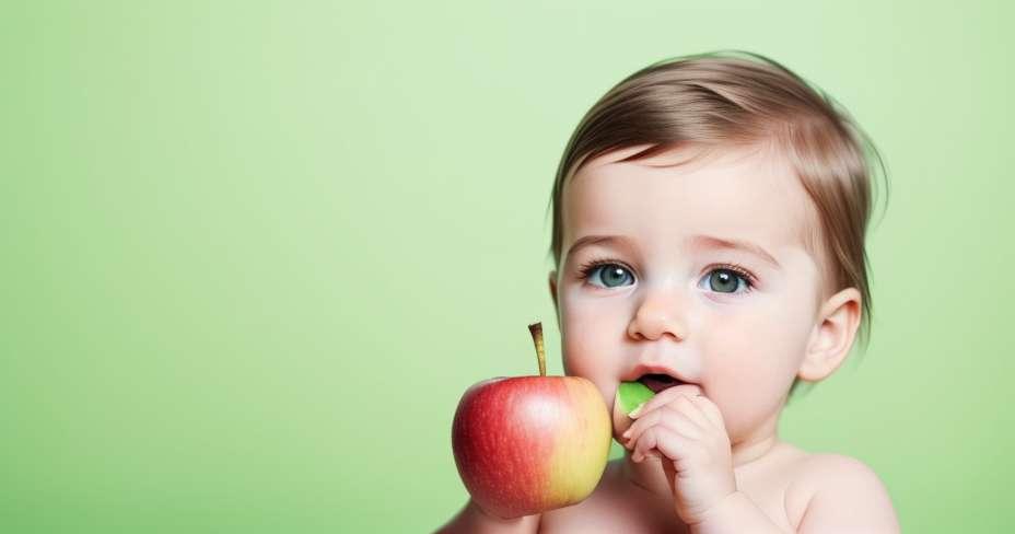 Patarimai, kaip išvengti vaikų nutukimo