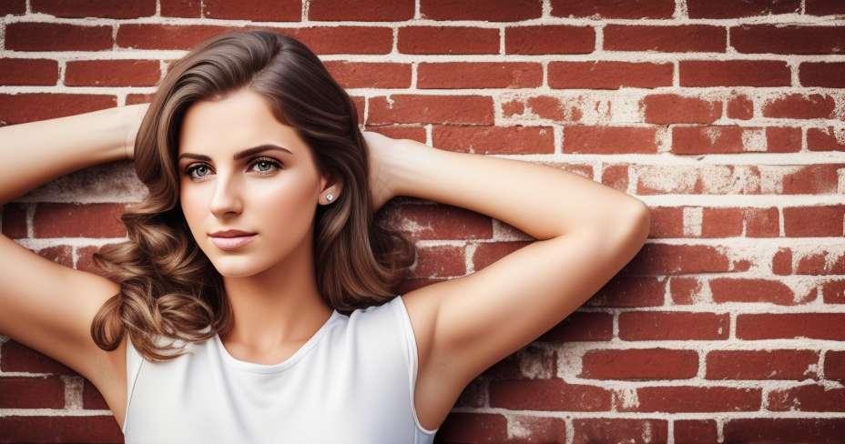 8 zvědavých skutečností o smutku