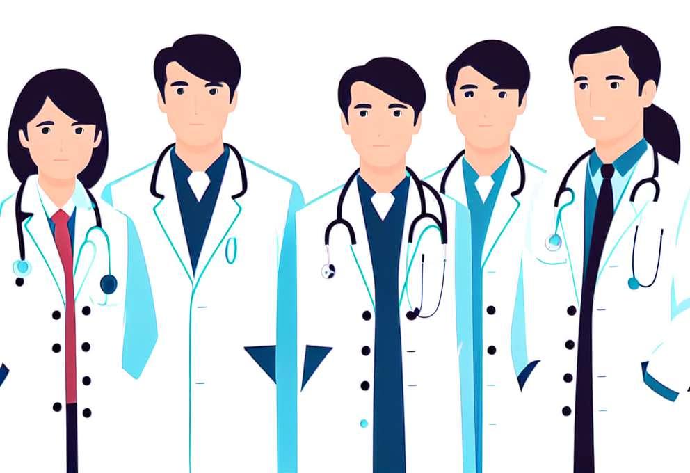 Tugas kakitangan kesihatan pada masa penghantaran normal