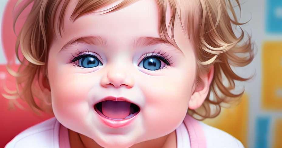 Коњунктивитис је чешћи код деце