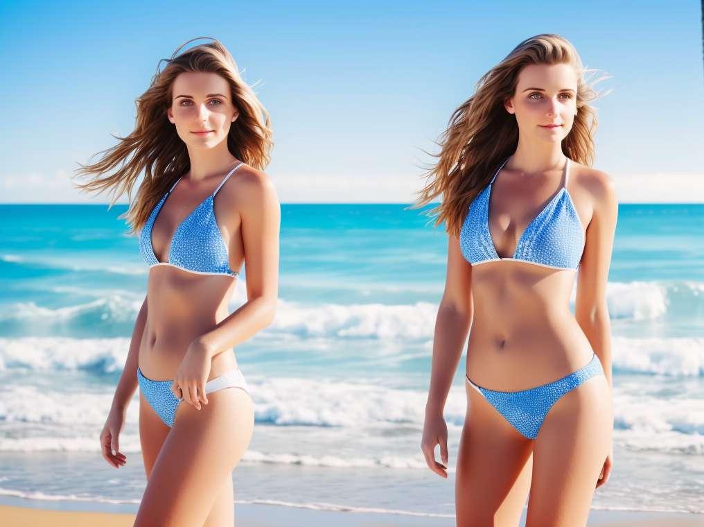 9 tipů, jak se v těhotenství cítit krásně