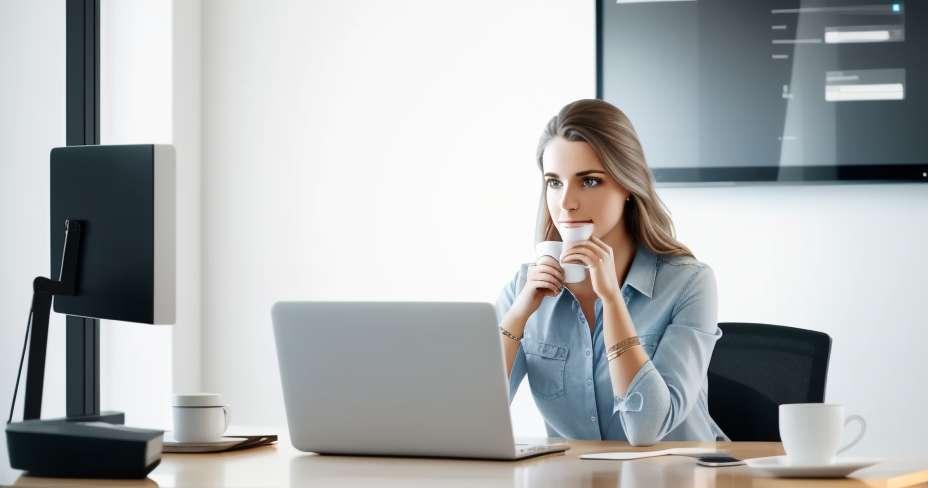 5 tipů pro zdravé těhotenství