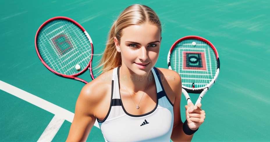 Kích hoạt cơ bắp của bạn từ bất cứ đâu!