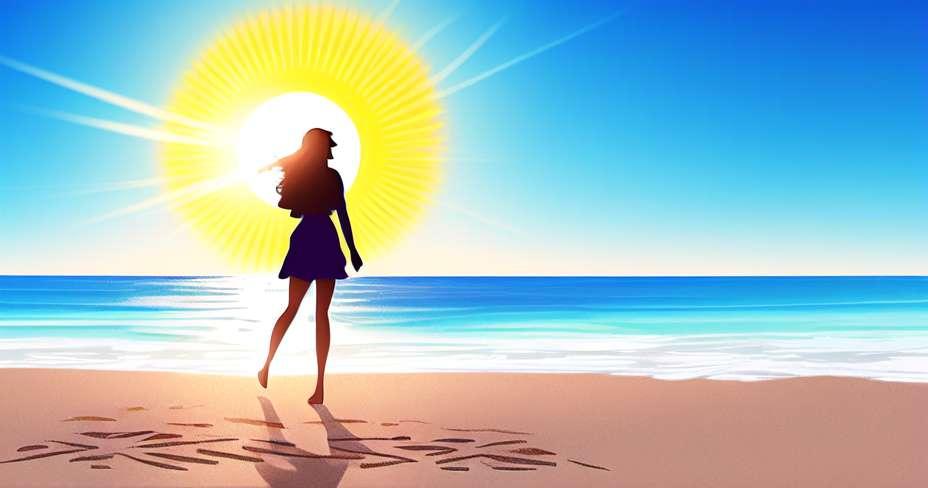5 exercises to tone your body