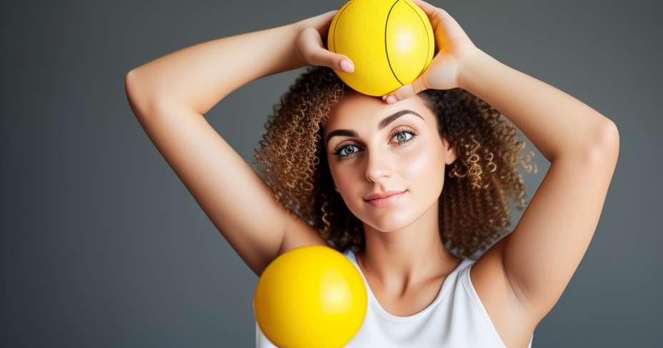 5 razloga vježbanja s utezima