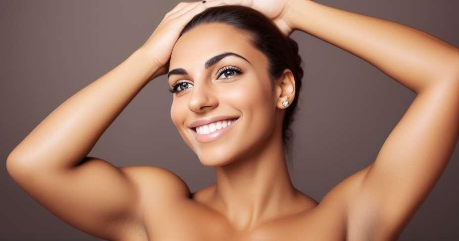 4 вежбе за мршављење