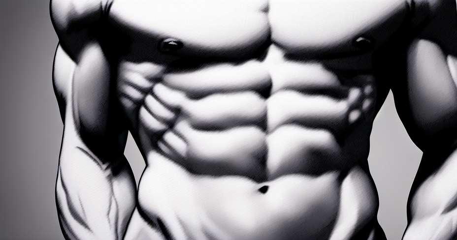 7 astuces pour avoir un abdomen plat