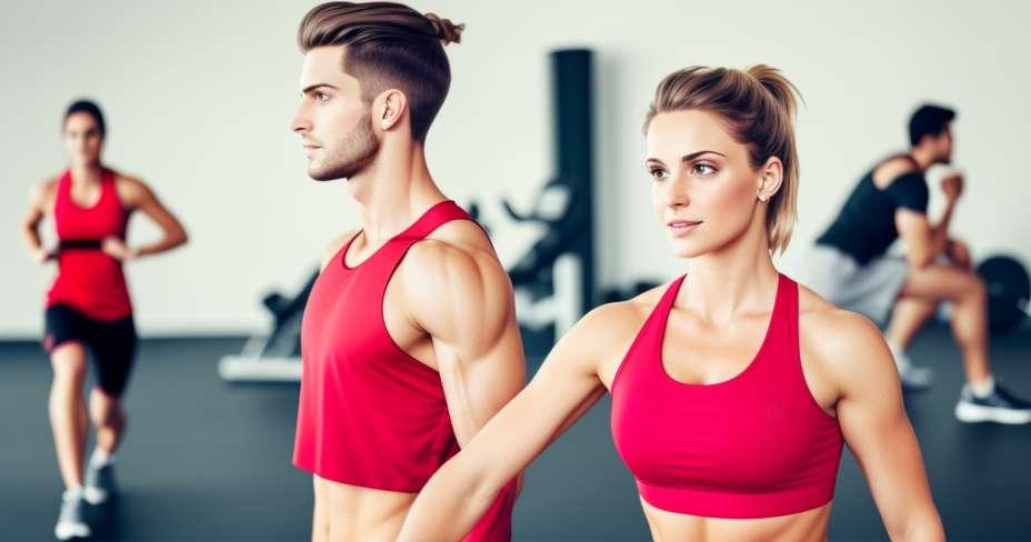 7 trikova za mršavljenje
