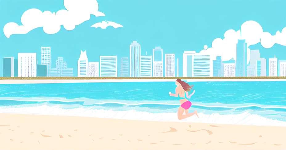 1. osteoartriidi rass ja GetQoralHealth.com
