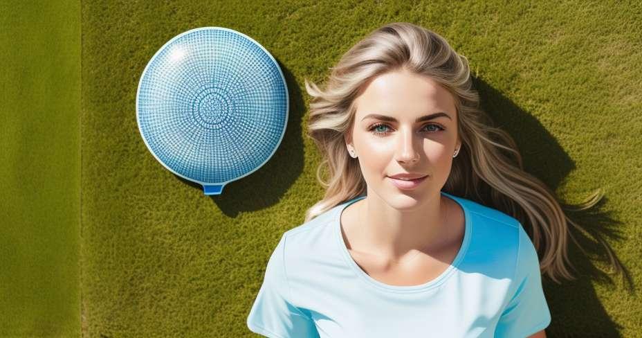 7 øvelser å gå ned i vekt