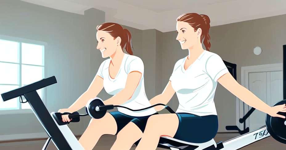 5 vježbi vs abdominalni celulitis