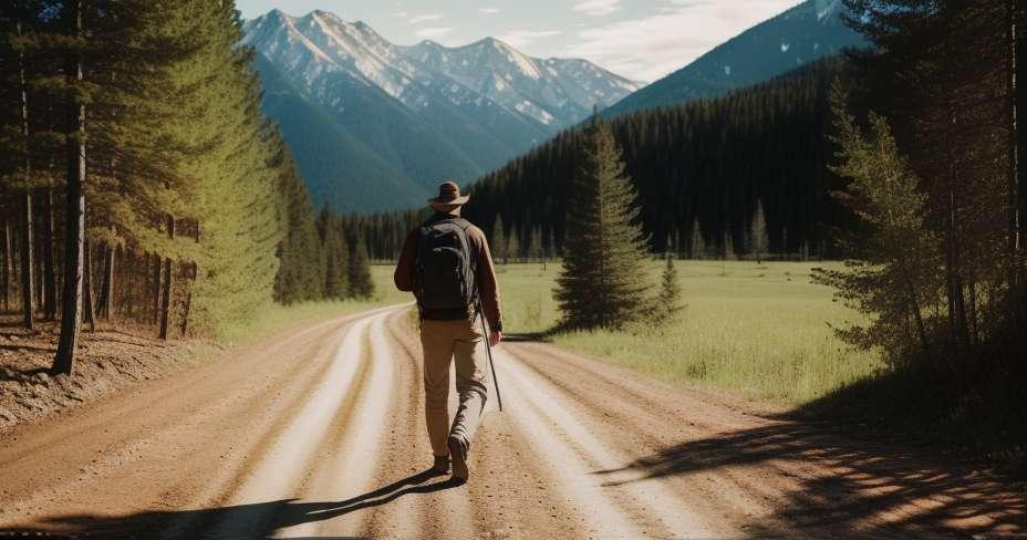 Ultra distance race vil gavne børn