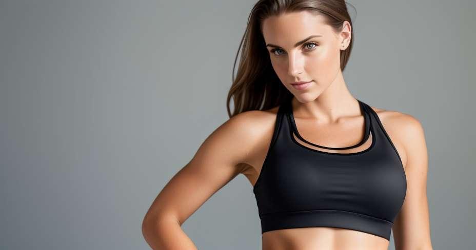 Vježbe za izgubiti težinu bedara