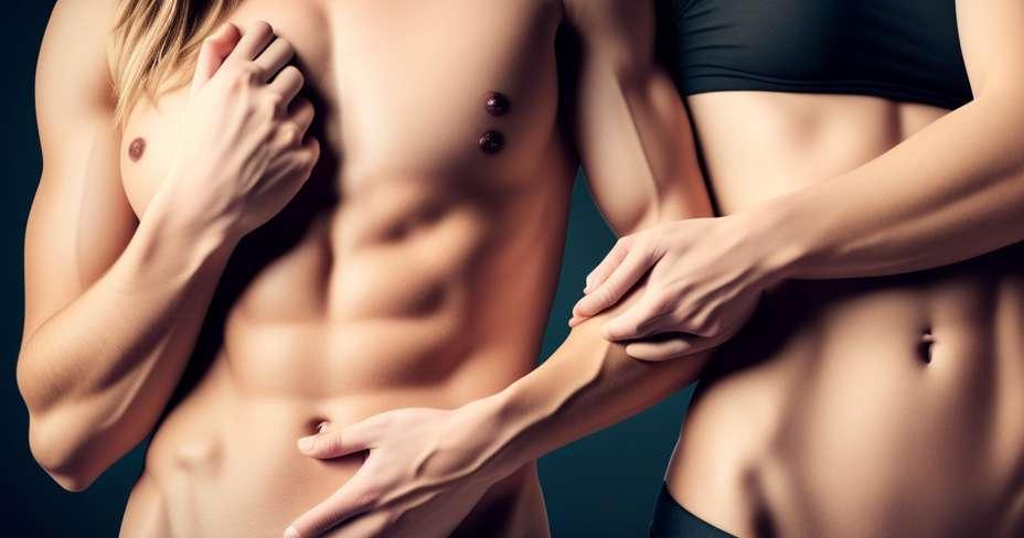Dapatkan fit dengan latihan pilometrik