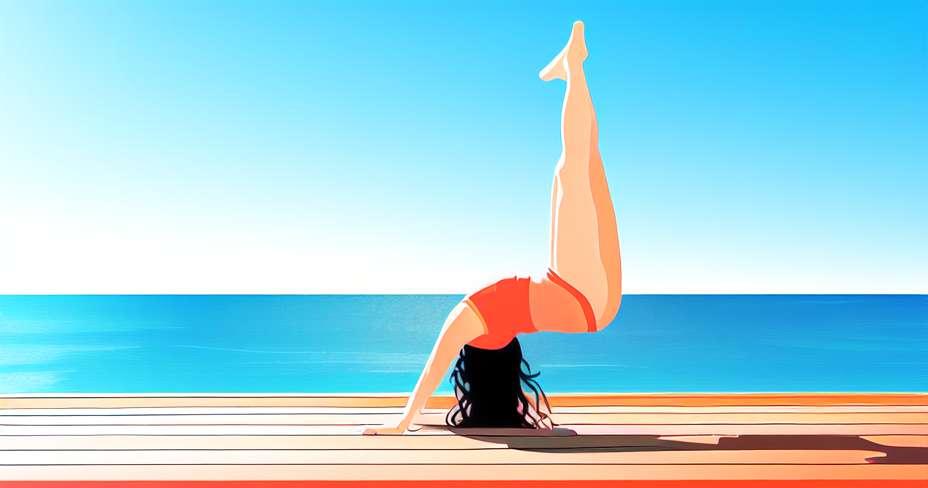 7 mitova o vježbi