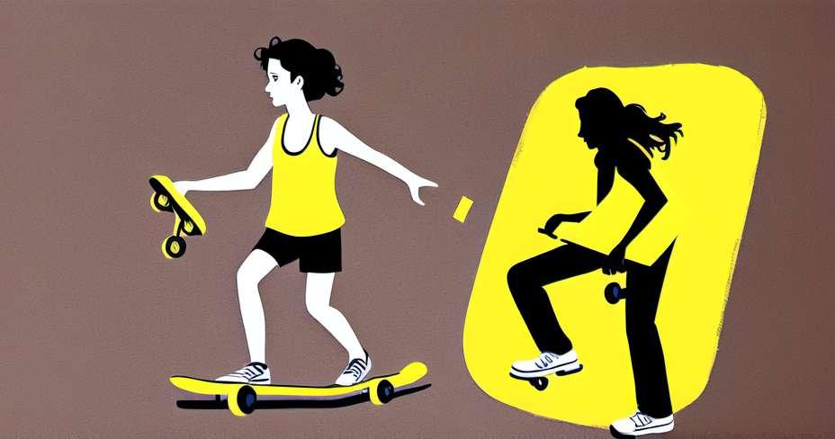 5 harjutust, mis kahjustavad teie liigesid