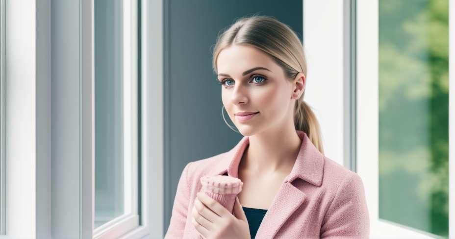 Korisna vježba otpora za osobe starije od 40 godina