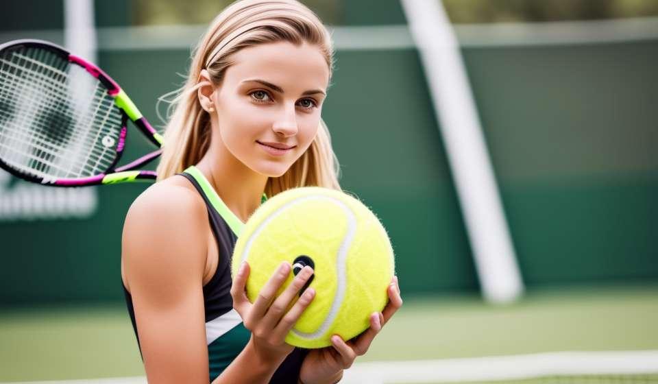 힘을 증가시키고 칼로리 화상을 개선합니다.