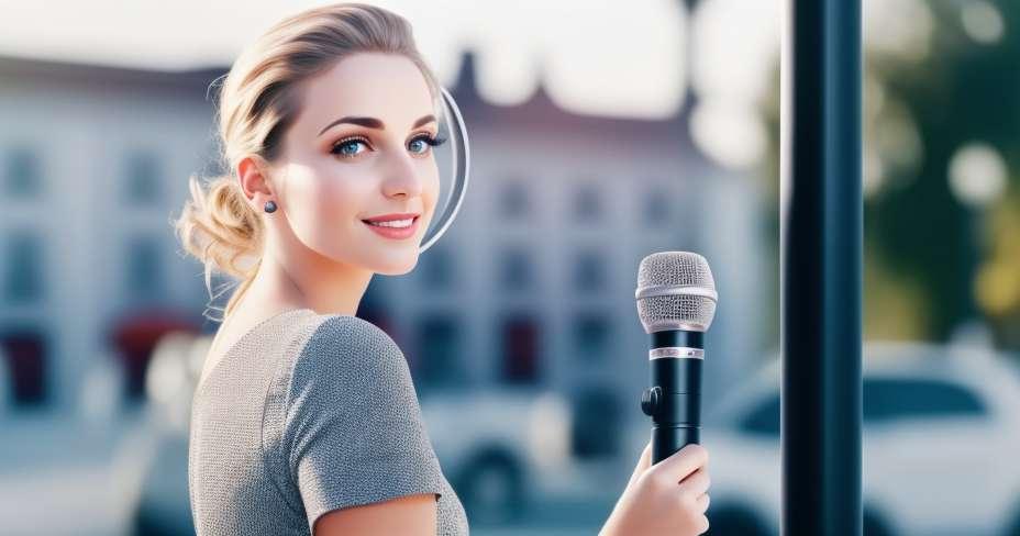 Pole dance pruža fleksibilnost vašem tijelu