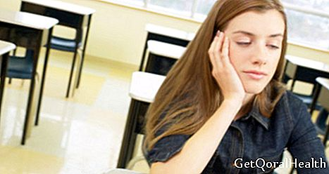 5 tips to avoid sleep disorders in adolescents