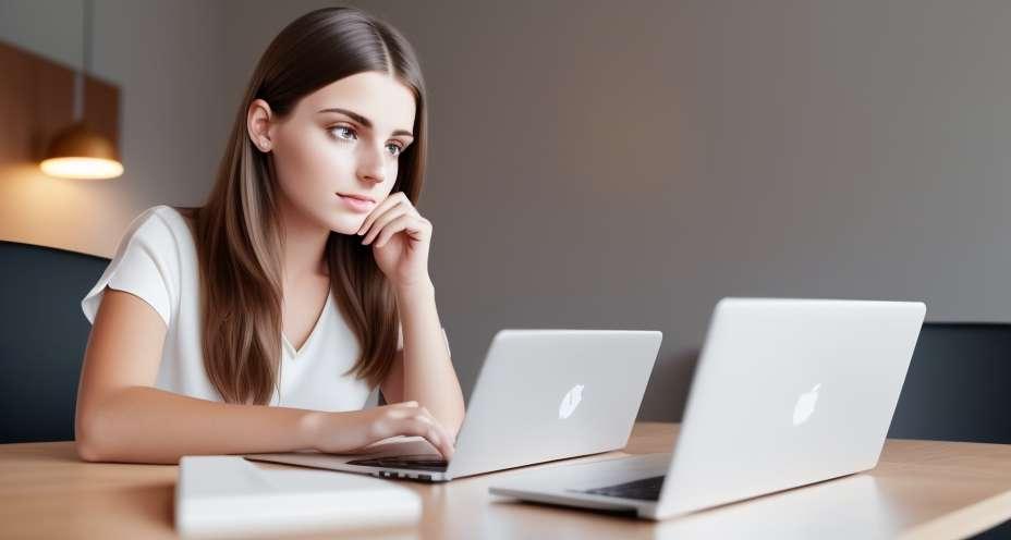 5 nõuandeid, kuidas vältida unehäireid noorukitel