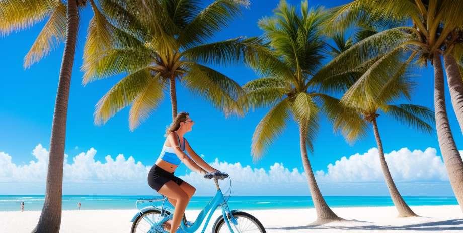 Ходенето и педалите в училище подобряват познанието