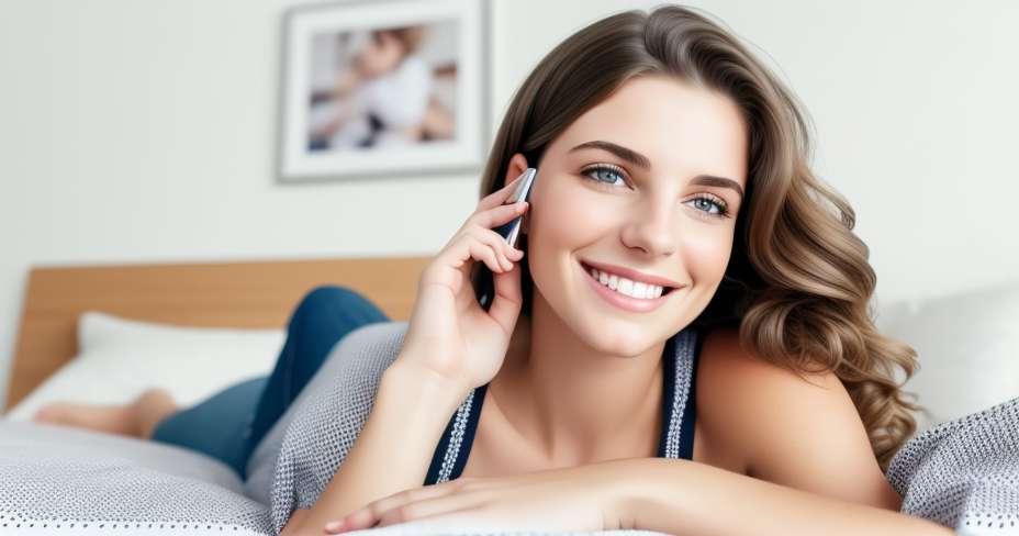 L'utilisation du smarthphone inhibe le sommeil: Mayo Clinic
