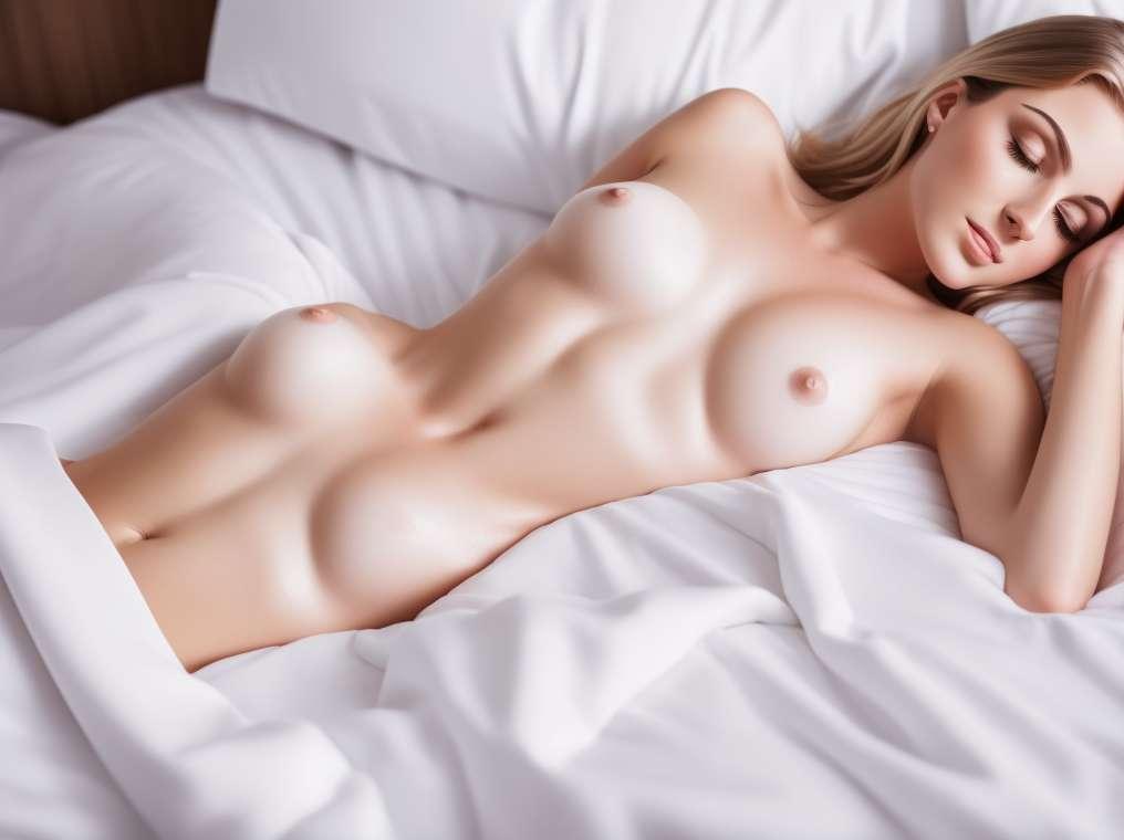 Mindre søvn, mere overvægtige og insulin