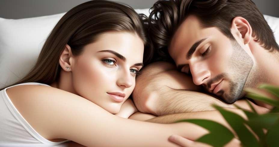 Prekinitev spanja vpliva na spomin