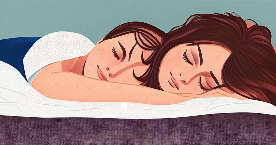 Спавање дуже од 9 сати повећава кардиоваскуларни ризик