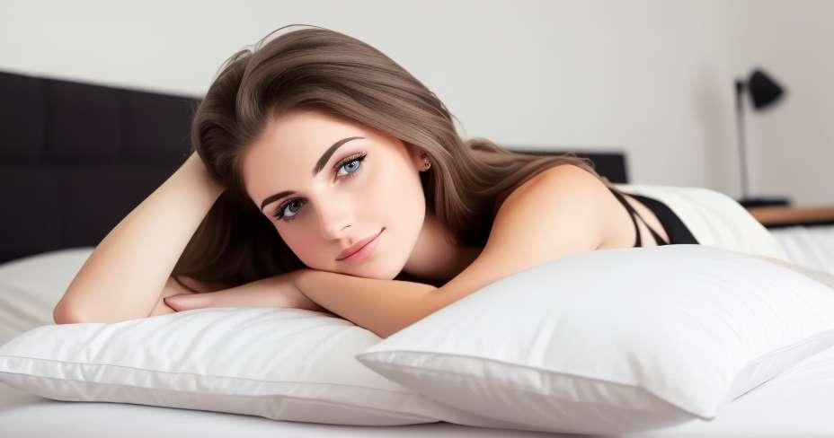 Хиперсомнија генерише спавање током дана