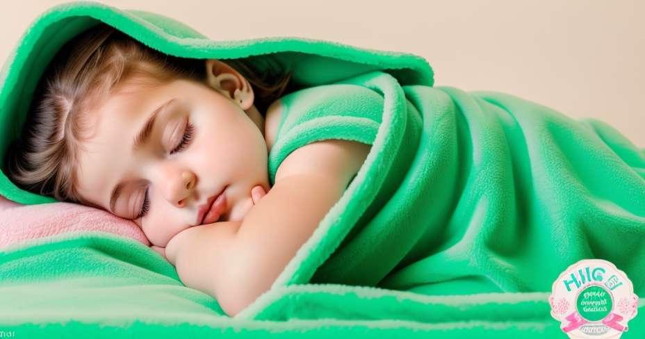 النوم بشكل أفضل لفقدان الوزن