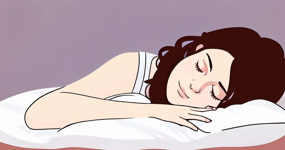 Ово се догађа ако спавате мање од шест сати ...