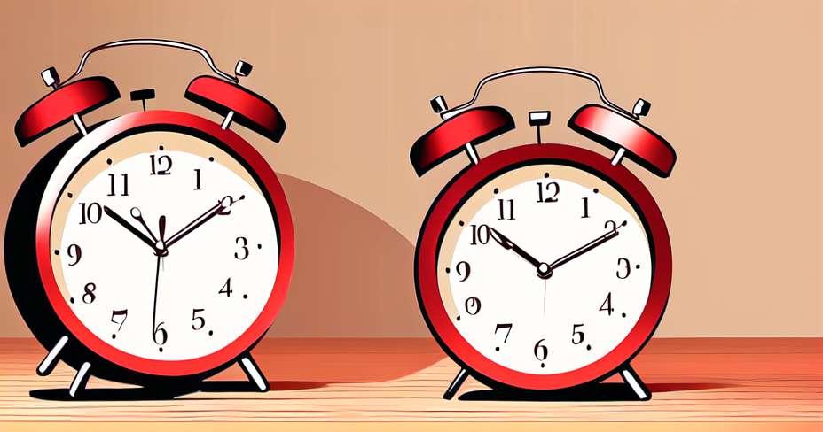 7 idealios dovanos miegui