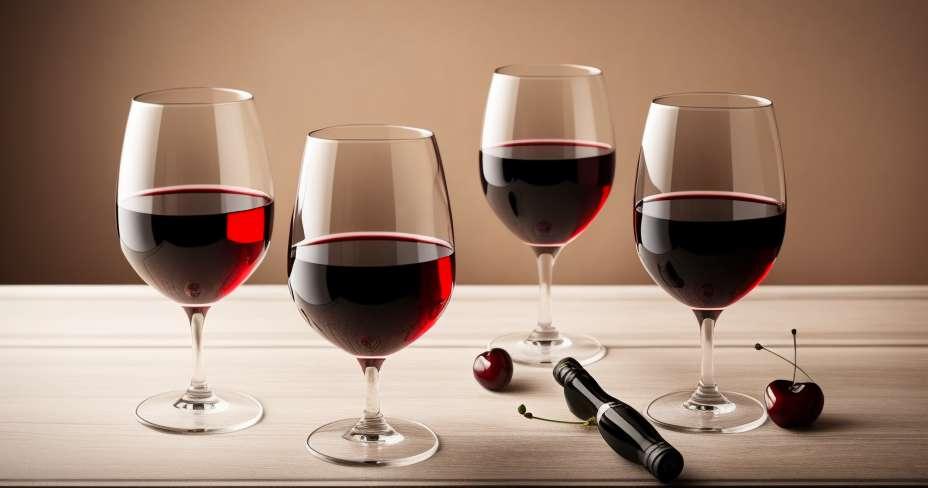 Vyšnios yra veiksmingos nuo nemigos
