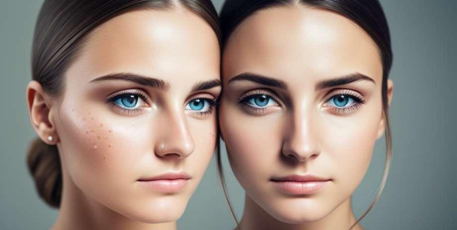 Le manque de sommeil génère la dépression
