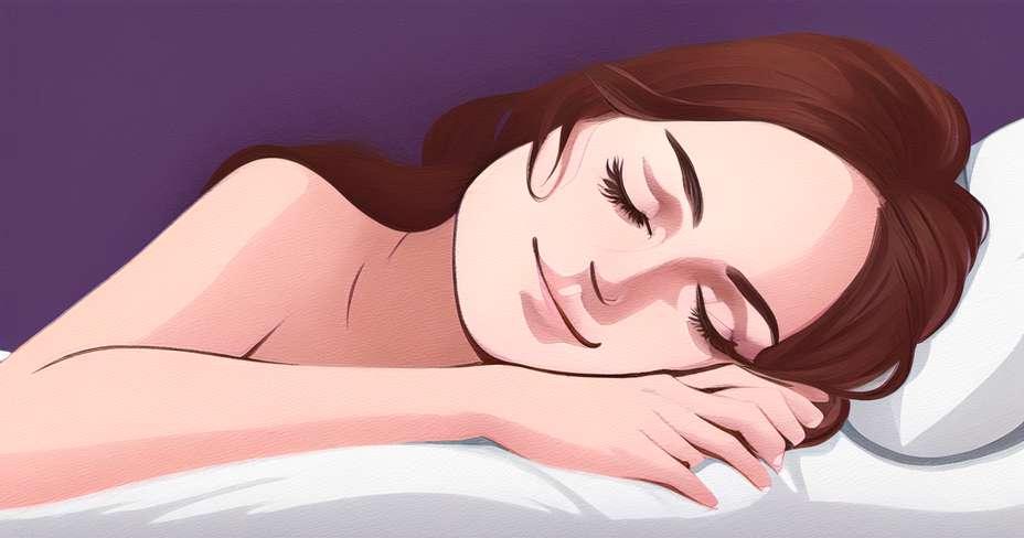 4 infuze spát dobře