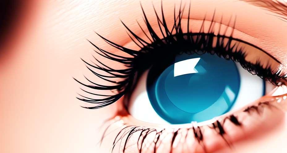 Kada putujete, čuvajte se denga groznice