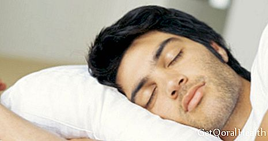 Биолошки сат регулише циклус спавања