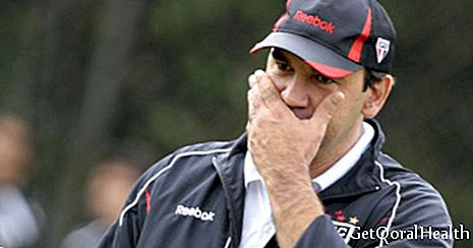 Ricardo Gomes pati od moždanog udara