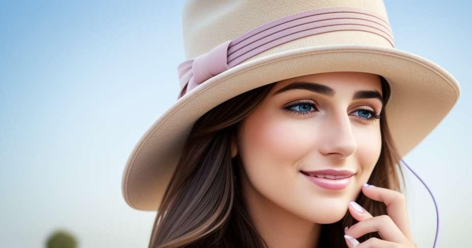 Ricardo Gomes kärsii aivohalvauksesta